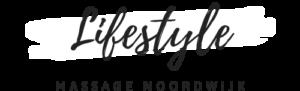Lifestyle Massage Noordwijk